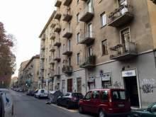 Appartamento in ottime condizioni in affitto Rif. 9350908