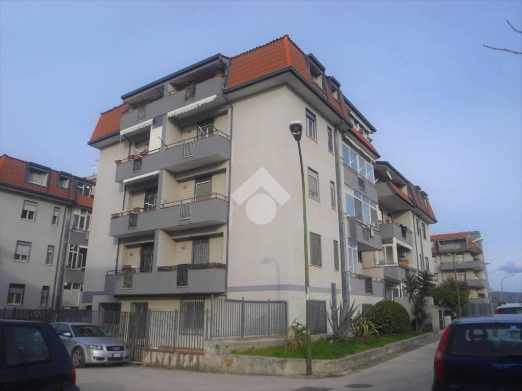 Appartamento in vendita Rif. 9348619