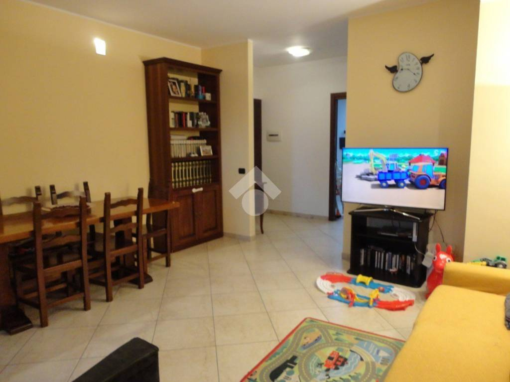 Appartamento in vendita Rif. 9343718