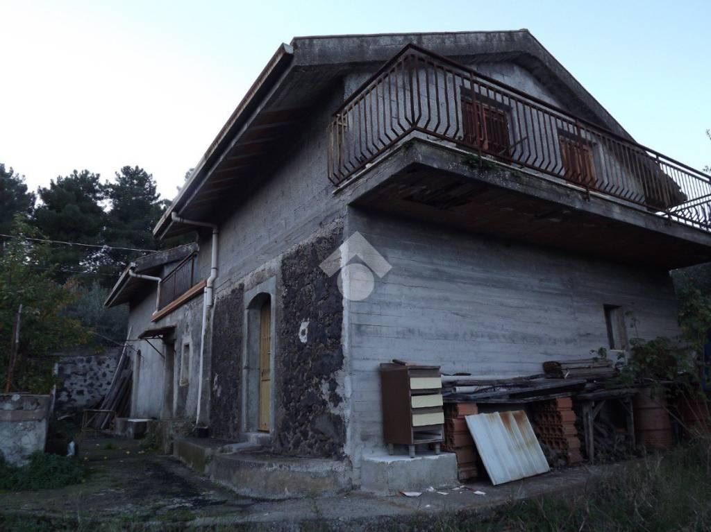 Rustico / Casale in vendita Rif. 9348728