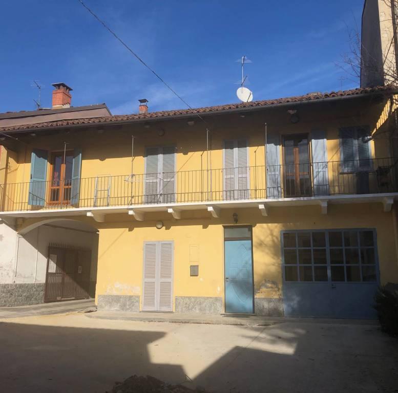 Villa in ottime condizioni in vendita Rif. 9349738