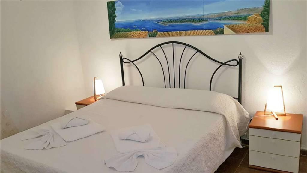 Appartamento in vendita a Golfo Aranci, 2 locali, prezzo € 200.000 | CambioCasa.it
