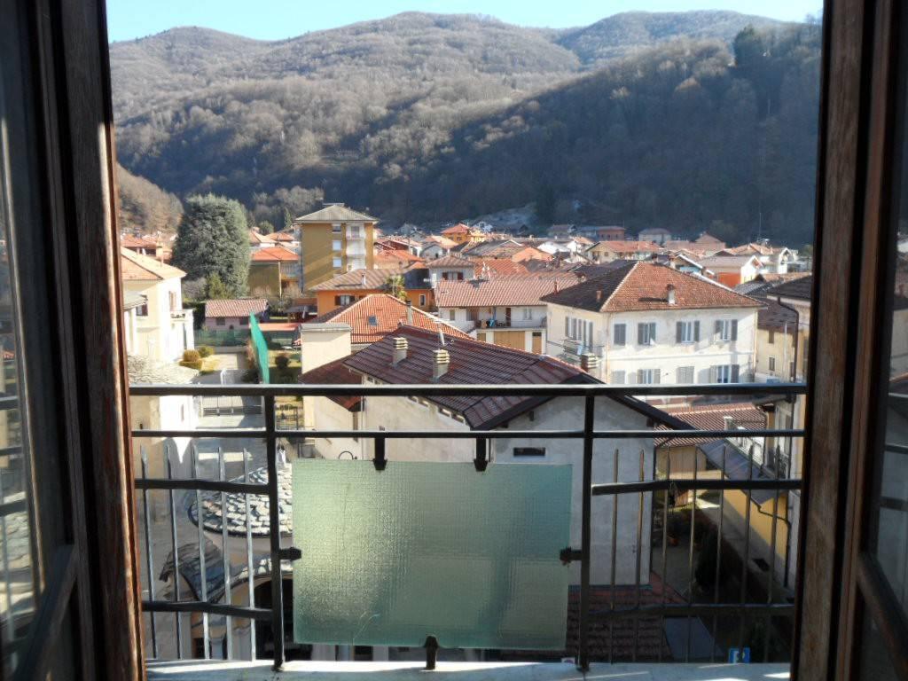 Appartamento in buone condizioni in vendita Rif. 4932325