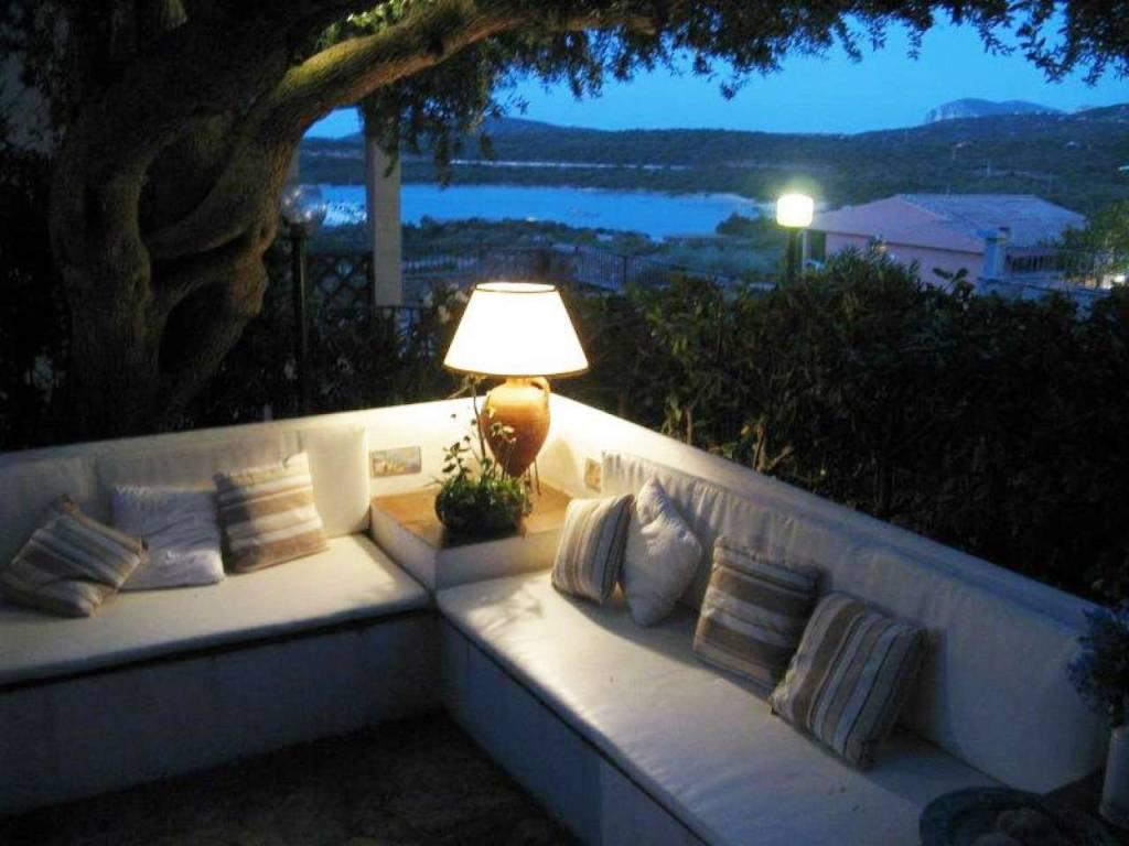 Appartamento in vendita a Golfo Aranci, 3 locali, prezzo € 249.000 | CambioCasa.it