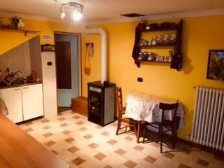 Casa indipendente trilocale in vendita a Talamona (SO)