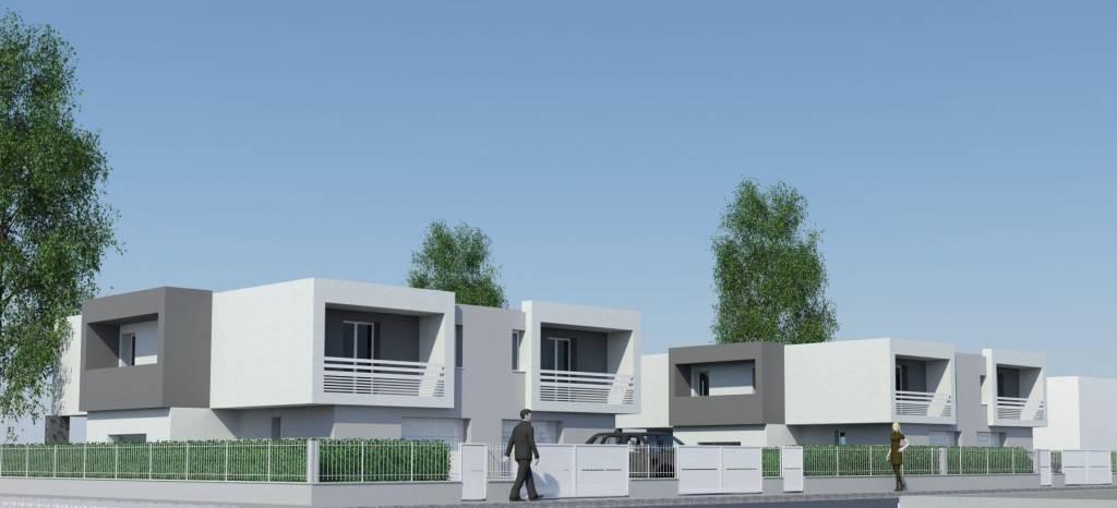 Casa Indipendente in vendita Rif. 9347723