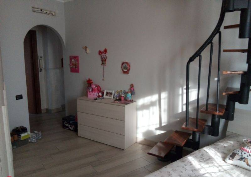 Casa Indipendente in buone condizioni parzialmente arredato in vendita Rif. 9374590