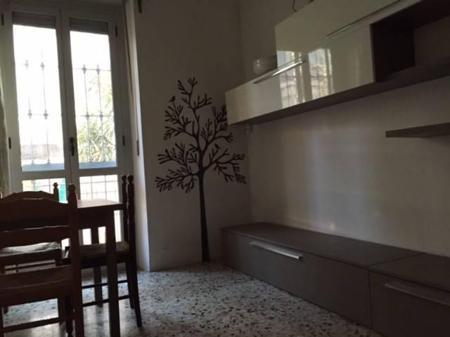 Appartamento in affitto via Natale Palli 24 Grugliasco