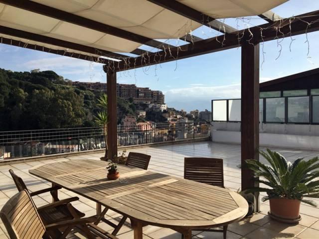 Appartamento, Pietro Castelli, Gravitelli, Vendita - Messina (Messina)