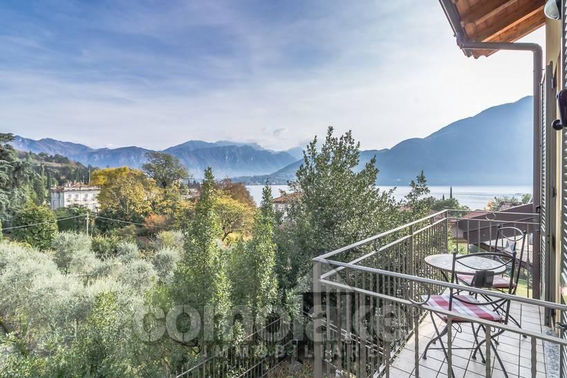 Appartamento in vendita a Tremezzina, 3 locali, prezzo € 395.000 | PortaleAgenzieImmobiliari.it