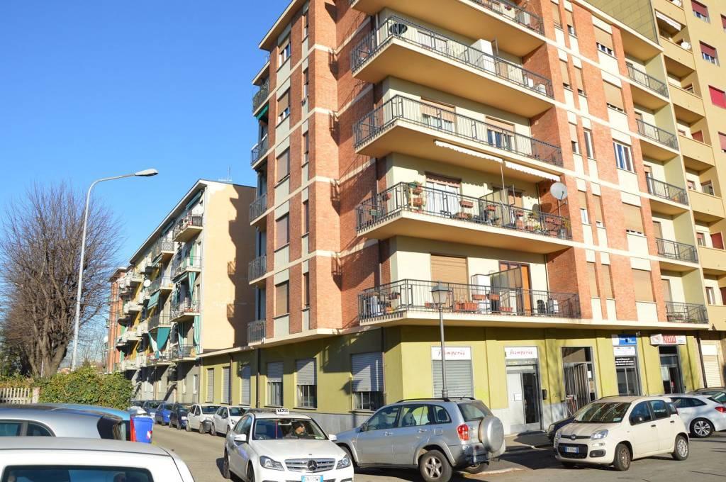 Appartamento in affitto viale Stazione 14 Moncalieri