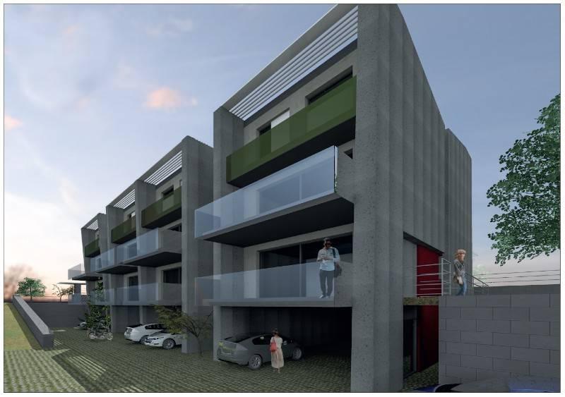 Appartamento in vendita Rif. 9358963