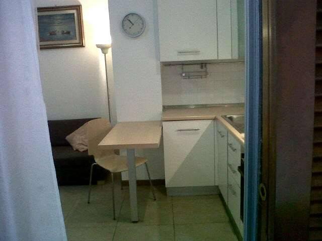 Appartamento in affitto Rif. 9374532