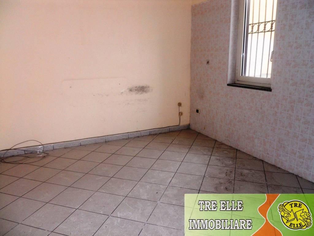 Appartamento in buone condizioni in affitto Rif. 7947587