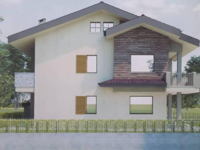 Appartamento in vendita Rif. 7323262