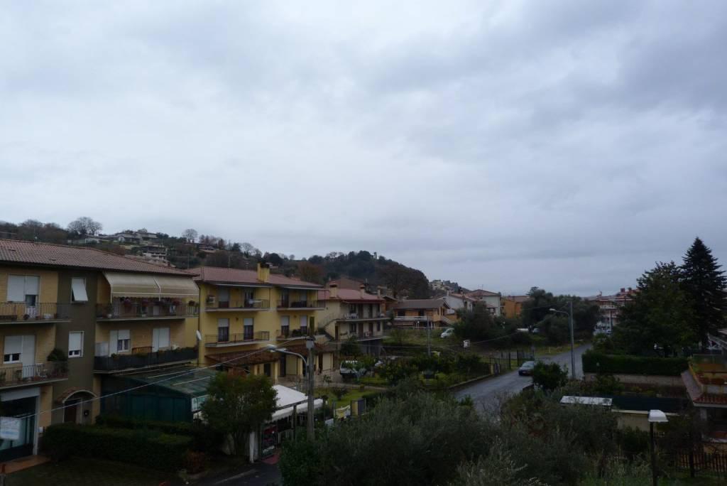 Trevignano Romano, appartamento di 150 mq