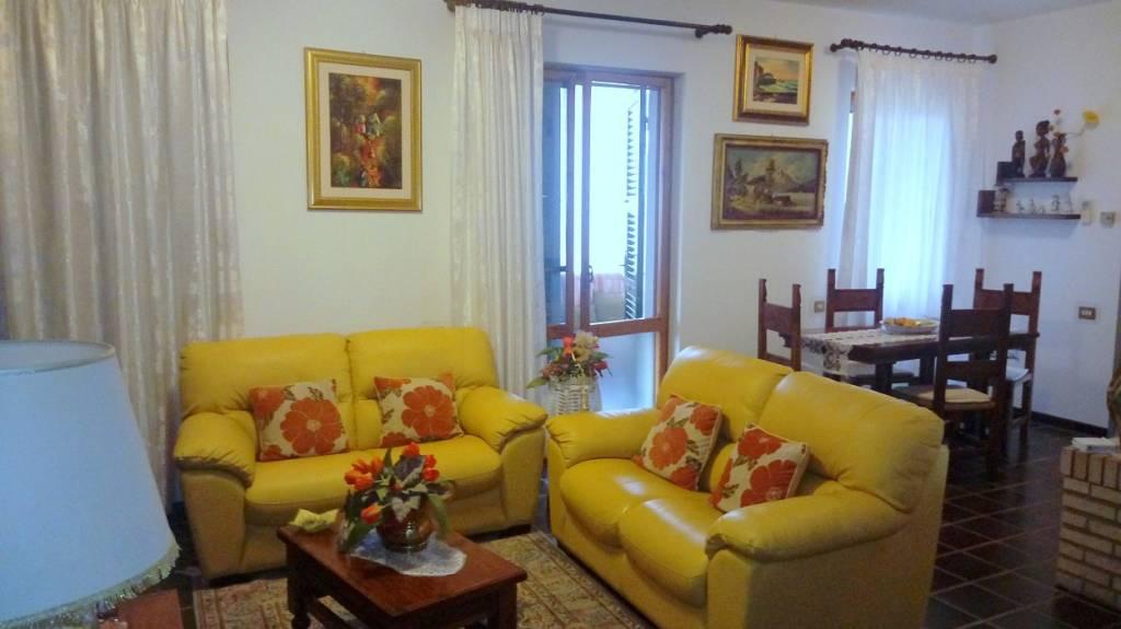 Villa 5 locali in vendita a Riola Sardo (OR)