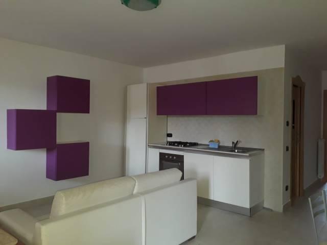 Appartamento, Galileo Galilei, Centro, Affitto - Caserta (Caserta)