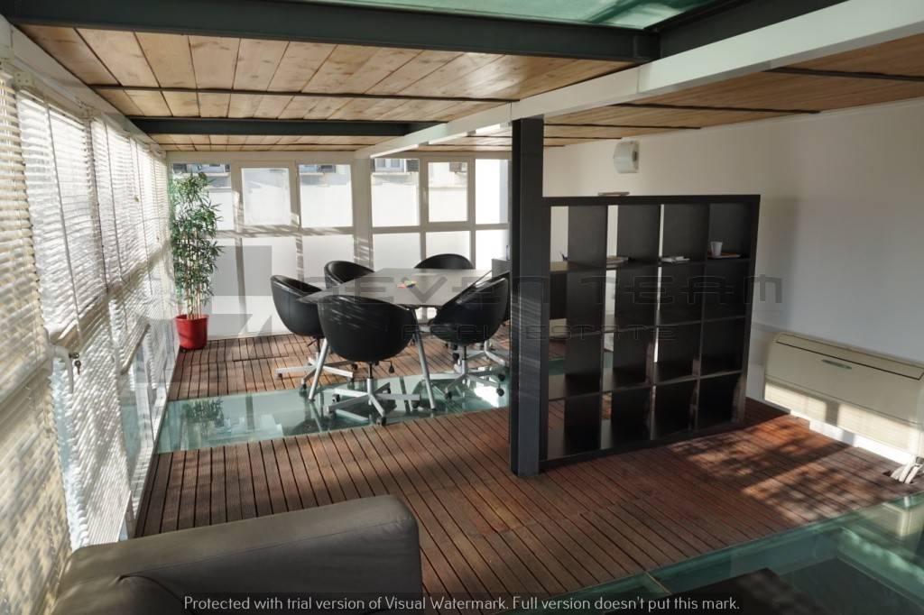 Appartamento in buone condizioni in affitto Rif. 9210852