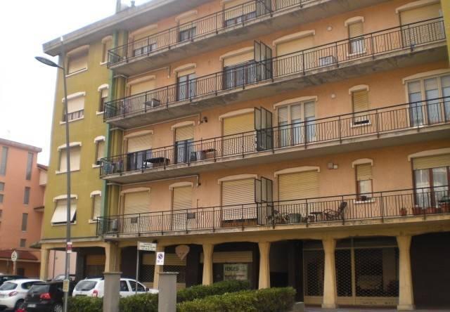 Appartamento in vendita a Millesimo, 5 locali, prezzo € 89.000 | CambioCasa.it