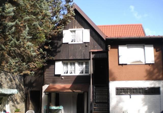 Soluzione Indipendente in vendita a Pallare, 6 locali, prezzo € 160.000 | CambioCasa.it
