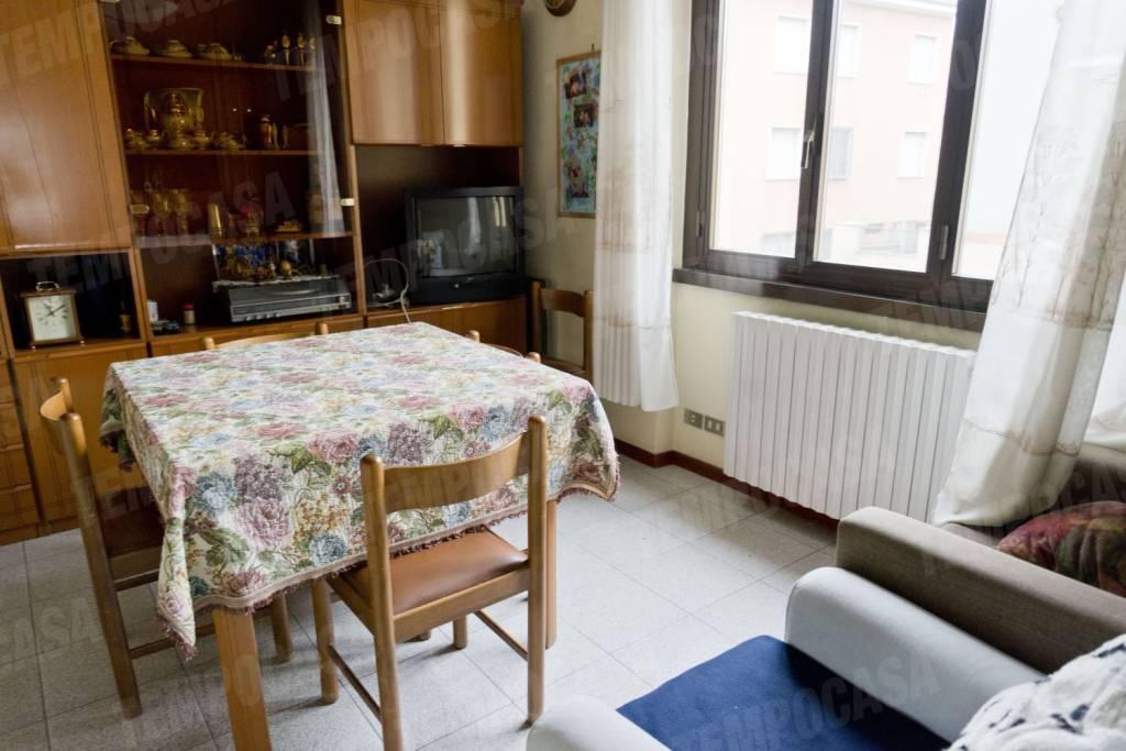 Villa in buone condizioni in vendita Rif. 9392219