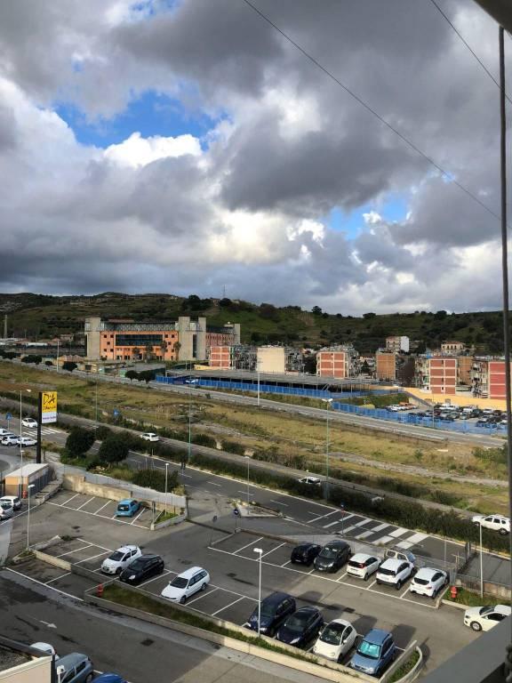 Appartamento in Vendita a Messina Periferia Sud: 5 locali, 157 mq