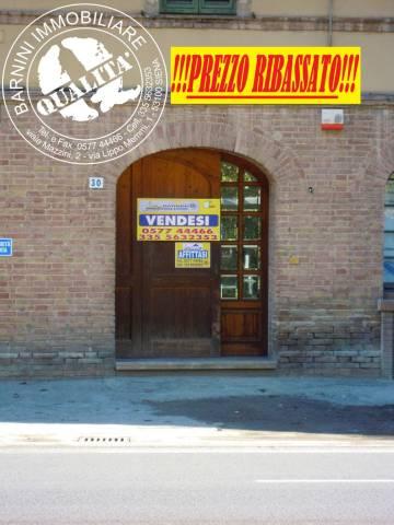 Loft, di pescaia, Vendita - Siena