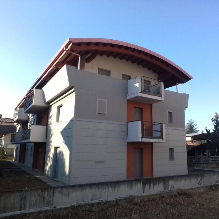 Appartamento in vendita Rif. 9393828