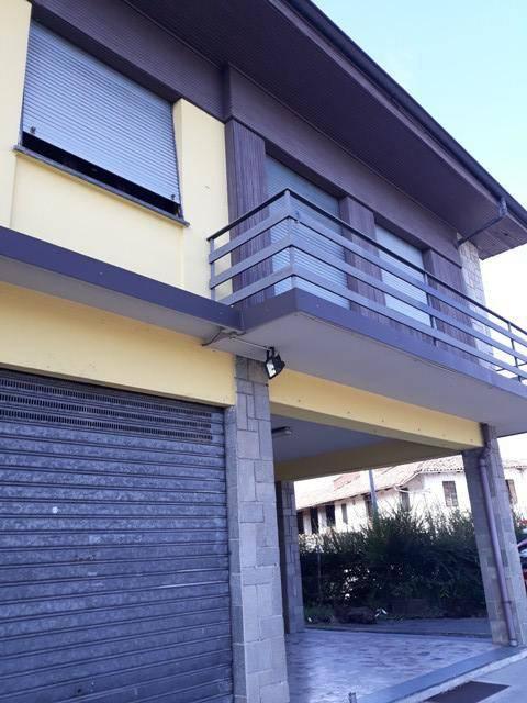 Negozio / Locale in vendita a Rivarolo Canavese, 6 locali, Trattative riservate | PortaleAgenzieImmobiliari.it