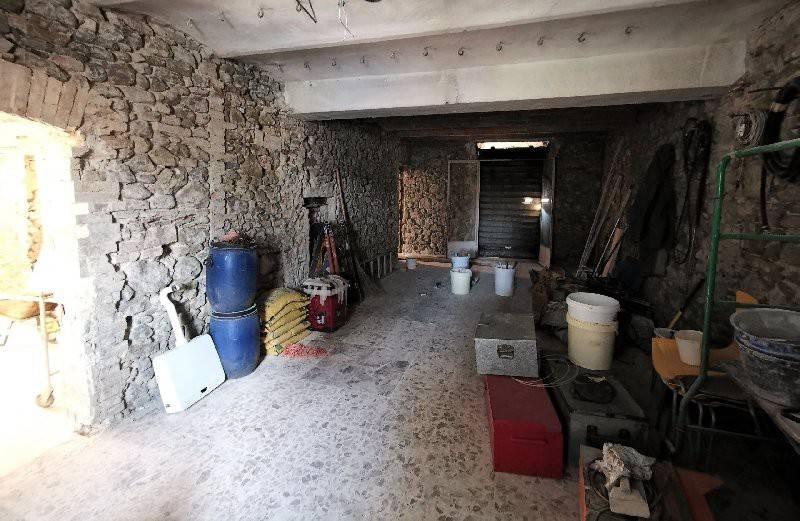 Appartamento trilocale in vendita a Torgiano (PG)-3