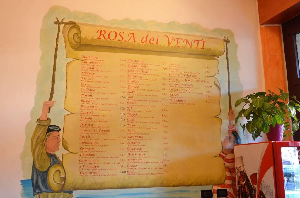 Ristorante / Pizzeria / Trattoria in vendita a Vado Ligure, 2 locali, prezzo € 190.000 | CambioCasa.it