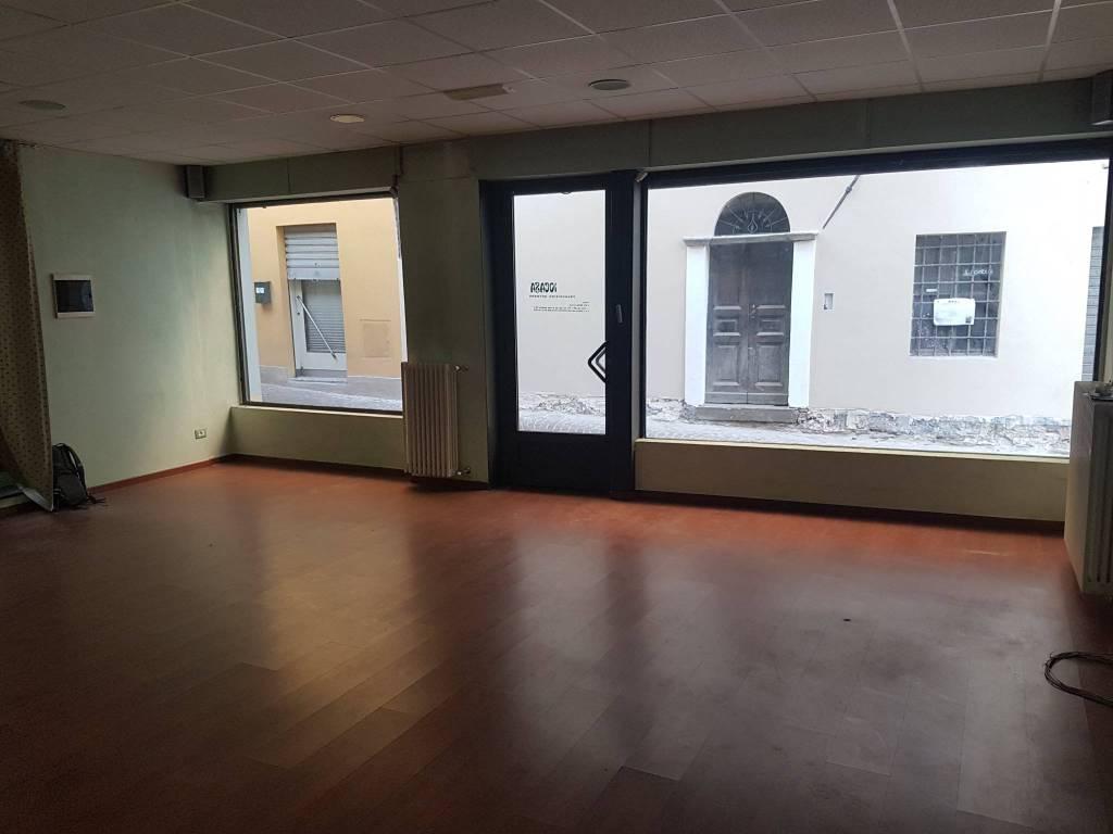 Negozio / Locale in vendita a Ceva, 3 locali, prezzo € 80.000 | PortaleAgenzieImmobiliari.it