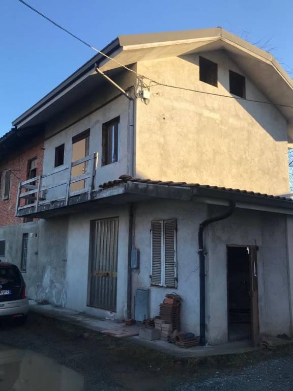 Foto 1 di Villa San Francesco Al Campo