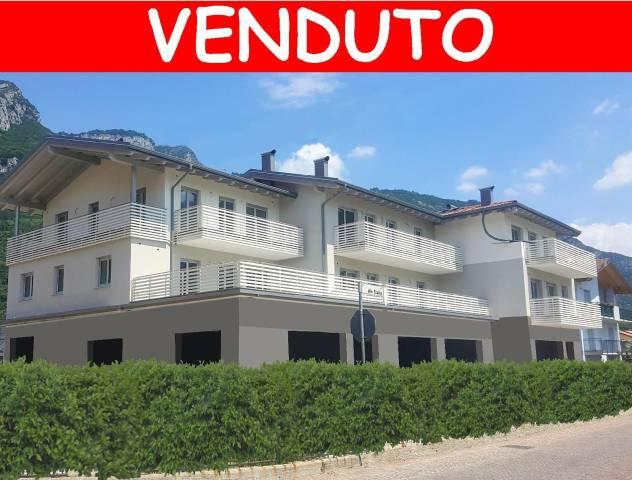 Appartamento in vendita Rif. 5200192