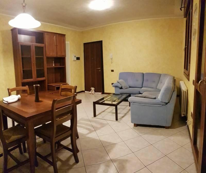 Appartamento arredato in vendita Rif. 9420629