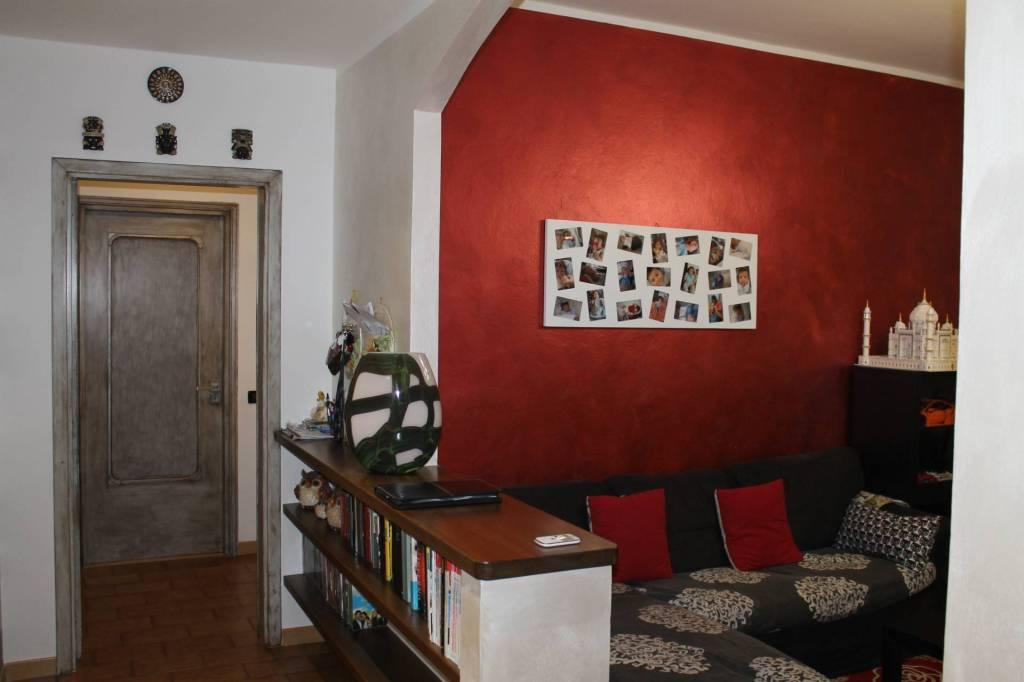 Appartamento in vendita a Mulazzo, 6 locali, prezzo € 100.000   PortaleAgenzieImmobiliari.it