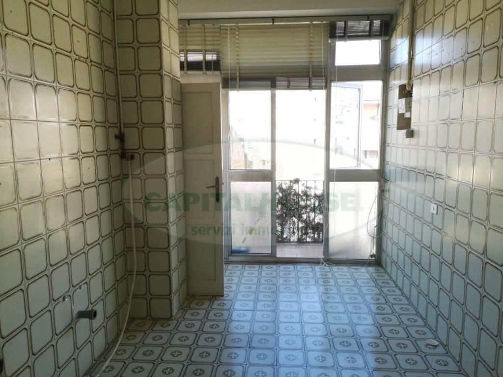 Appartamento in buone condizioni in affitto Rif. 9420955