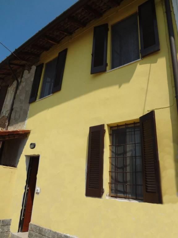 Rustico / Casale in ottime condizioni arredato in vendita Rif. 8895692