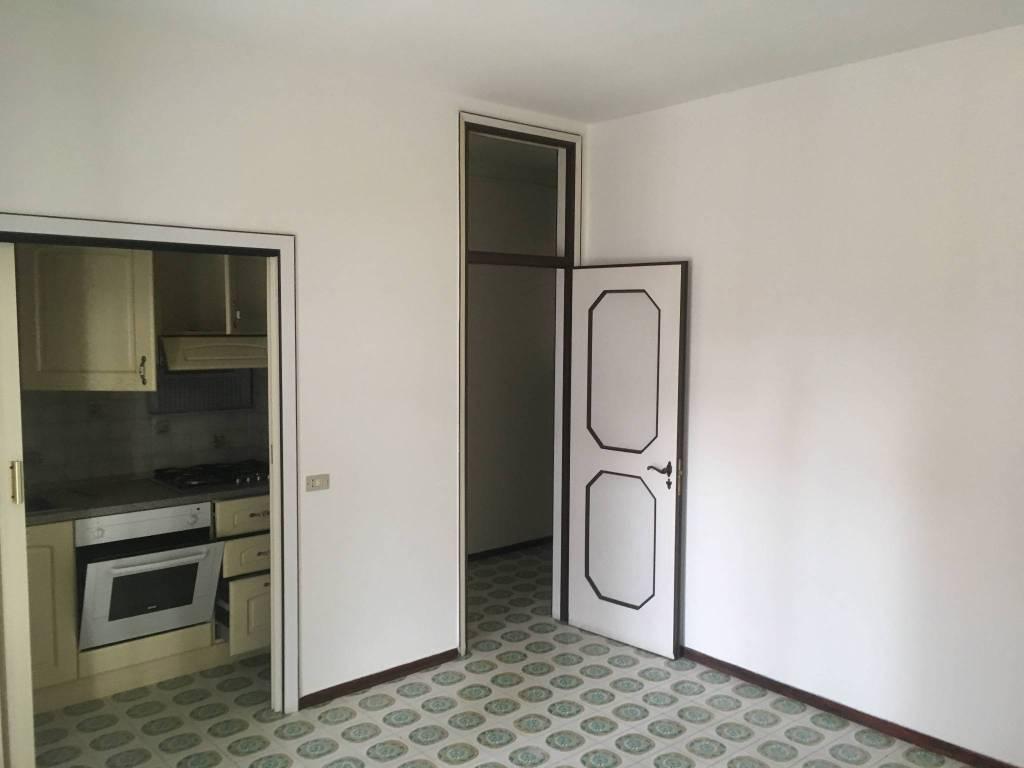 Appartamento in vendita a Misano Adriatico, 2 locali, prezzo € 140.000 | PortaleAgenzieImmobiliari.it