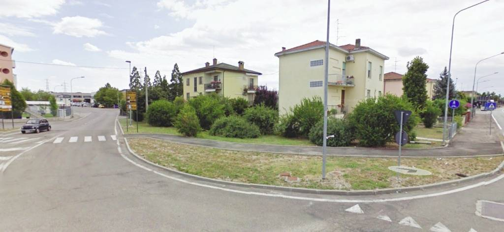 Capannone in vendita a Colorno, 2 locali, prezzo € 420.000 | CambioCasa.it