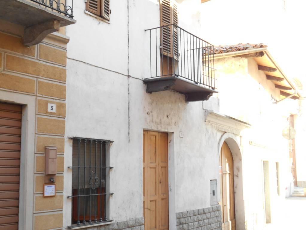 Foto 1 di Villa via Salussolia 9, Cigliano