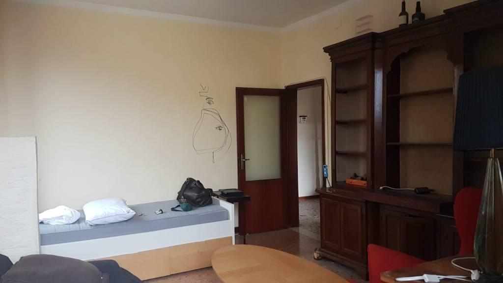 Appartamento in vendita a Venezia, 3 locali, prezzo € 320.000 | PortaleAgenzieImmobiliari.it