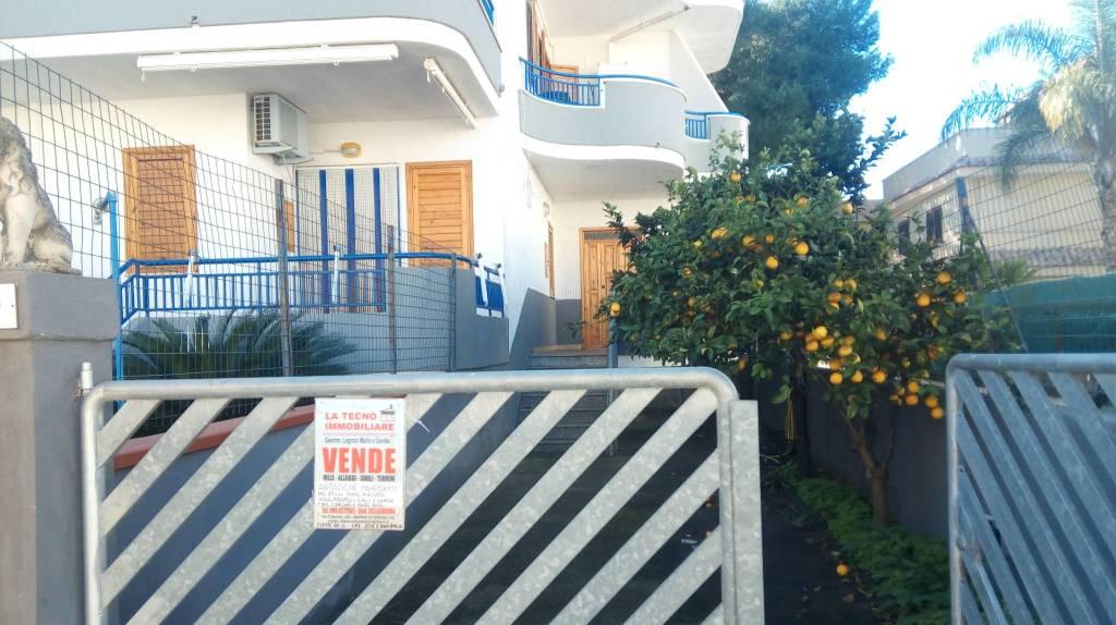 Villa in Vendita a Ginosa Semicentro: 4 locali, 88 mq