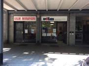 Negozio quadrilocale in affitto a Torino (TO)
