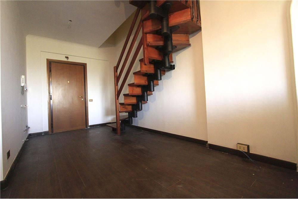 Appartamento da ristrutturare in vendita Rif. 7970992