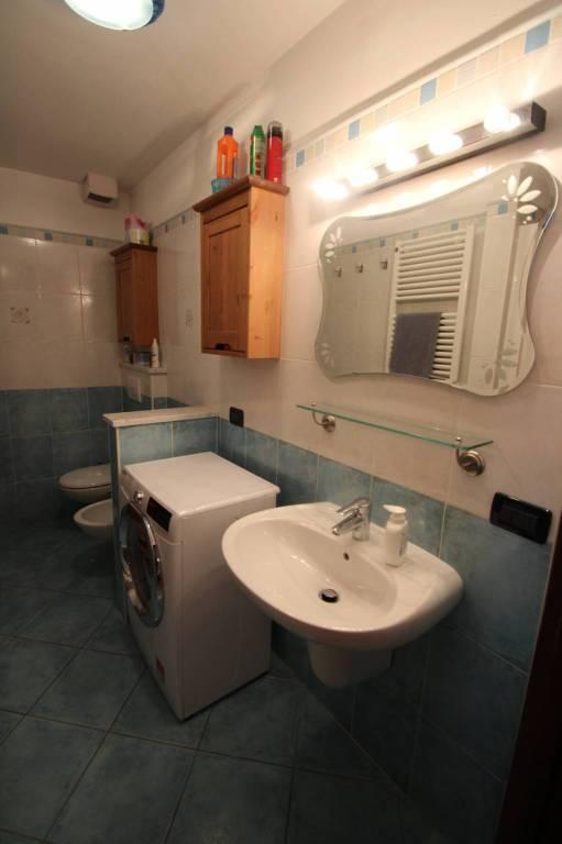 Appartamento bilocale in vendita a Campodolcino (SO)-15
