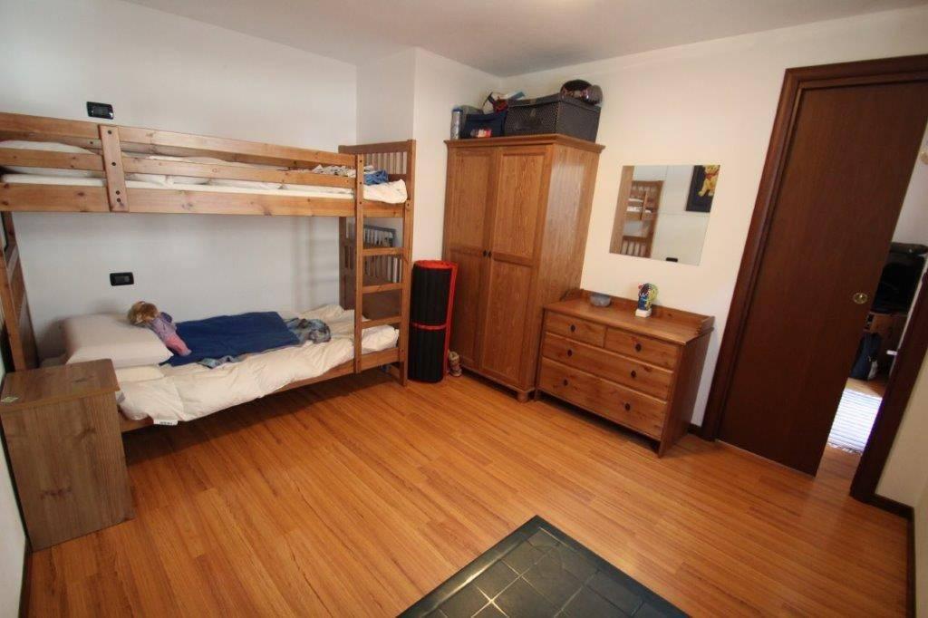Appartamento bilocale in vendita a Campodolcino (SO)-11