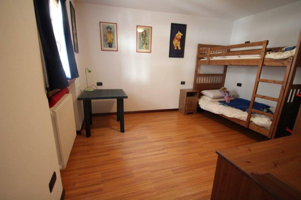 Appartamento bilocale in vendita a Campodolcino (SO)-12