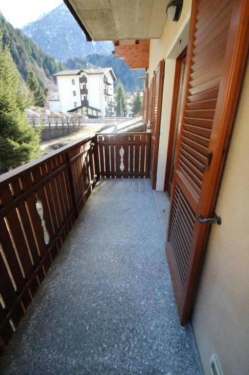 Appartamento bilocale in vendita a Campodolcino (SO)-9